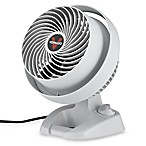 Vornado® 7-Inch Air Circulator
