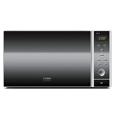 ... Caso? 1.06 cu. ft. Countertop Microwave Oven from Bed Bath & Beyond
