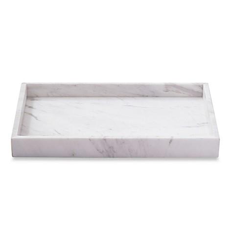 Bed Bath And Beyond Washington