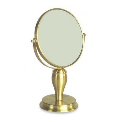 Marshall Vanity Mirror