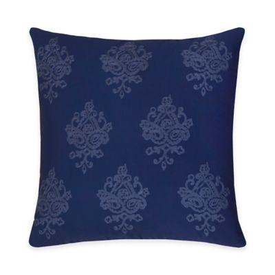 Blue Stone Court Ashwin European Pillow Sham
