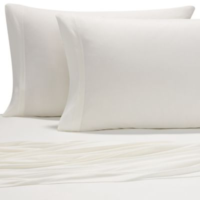 Buy Full Xl Sheet Sets From Bed Bath Amp Beyond