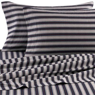 Cotton Flannel Flat Sheet