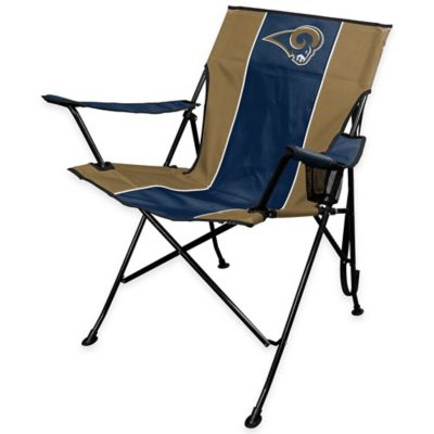 NFL Camping & Outdoors