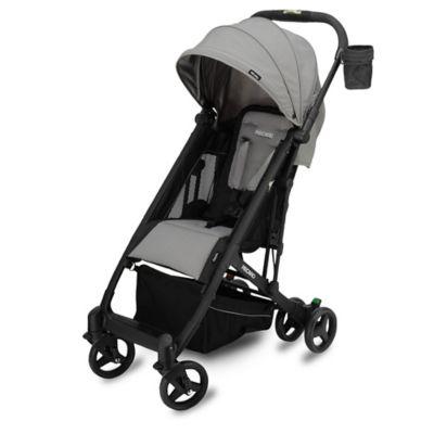 RECARO® Easylife Ultra-Lightweight Stroller in Granite