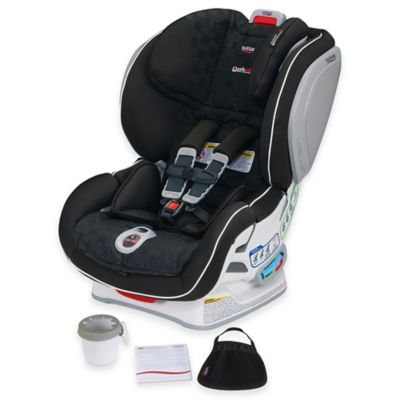 BRITAX Advocate® ClickTight™ XE Series Convertible Car Seat in Circa
