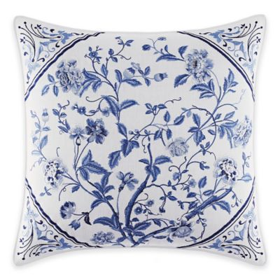Laura Ashley Pillows