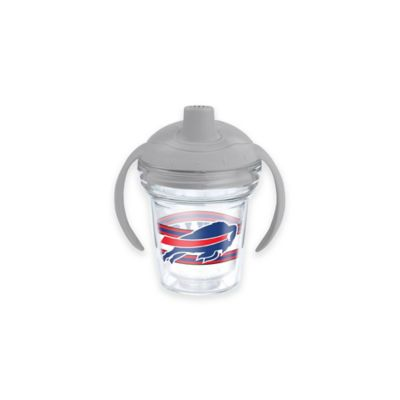 Tervis® NFL Buffalo Bills 6 oz. Sippy Cup with Lid