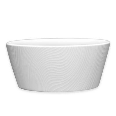 Noritake® WoW Dune Fruit Bowl