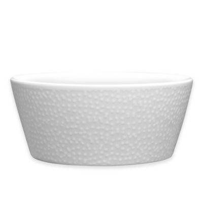 Noritake® WoW Snow Fruit Bowl