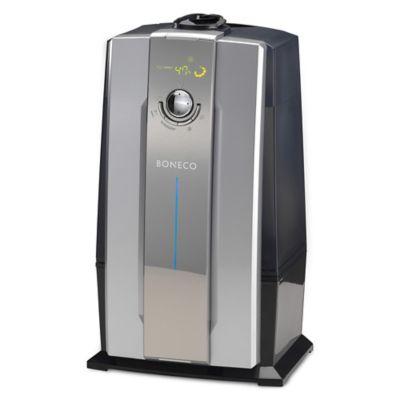 Boneco Air-O-Swiss® Ultrasonic Humidifier