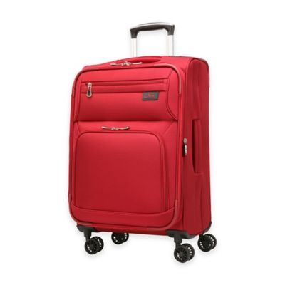 Merlot Luggage Carry Ons