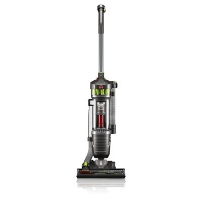 Hoover® Air™ Sprint Bagless Upright Vacuum in Silver