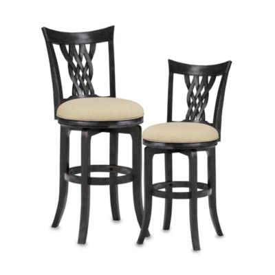 Manchester 24-Inch Stool