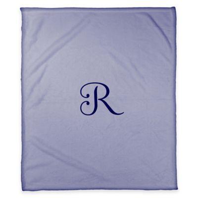 Fleece Medium Printable Blanket