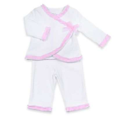 Sterling Baby Basic Layette