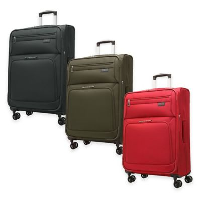 Skyway Luggage Sigma