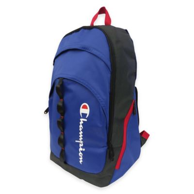 Champion® Absolute Backpack