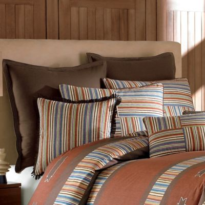 Montecito King Pillow Sham