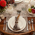 Relaxed Charm Thanksgiving Table