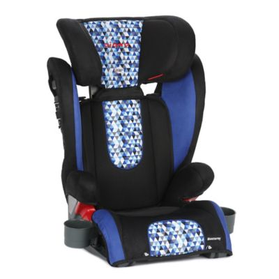 Diono® Monterey Adjustable Highback Booster Car Seats