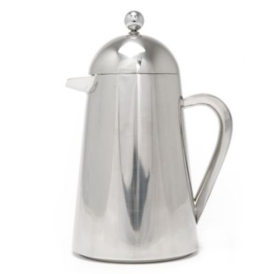 La Cafetiere Thermique 8-Cup French Press