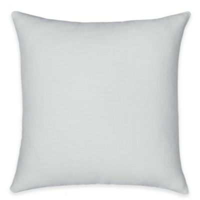 Flatiron® Parson European Pillow Sham