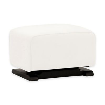 Babyletto Kyoto Ottoman Baby Furniture