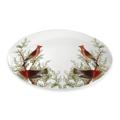 Serving Platter Plates