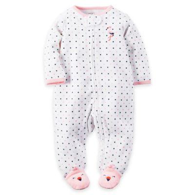 Flamingo Pink Baby & Kids