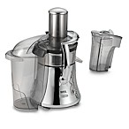 Weil by Spring Juice Extractor