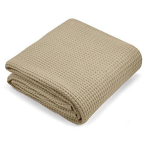 Buy Metallic Oversized Knit Throw Blanket In Gold From Bed