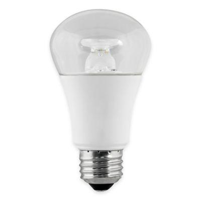 Feit Electric 11-Watt A19 Dimmable Performance LED Bulb