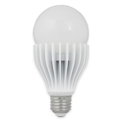 Feit Electric 16-Watt A21 Omni-Directional Globe Dimmable LED Bulb