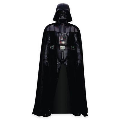 Star Wars™ Darth Vader Cork Screw and Bottle Opener