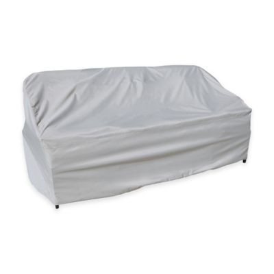 Polyester Outdoor Furniture Covers