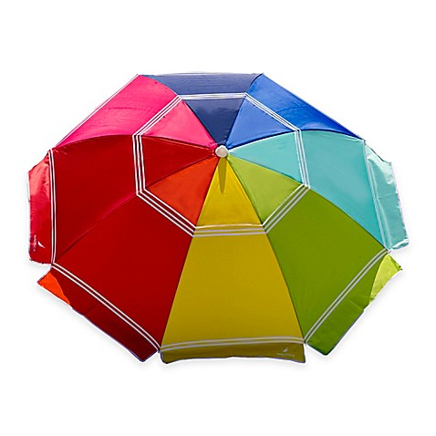 Nautica Umbrella Bed Bath And Beyond