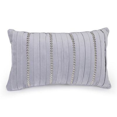 Jessica Simpson Throw Pillow