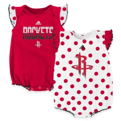 Team Color Rockets Bodysuits