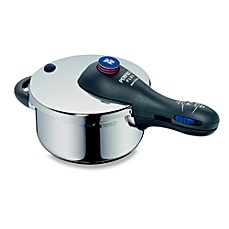 Perfect Plus 3-Quart Pressure Cooker