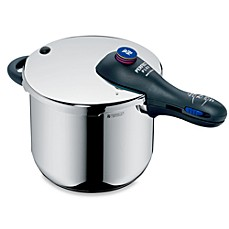 Perfect Plus 6 1/2-Quart Pressure Cooker