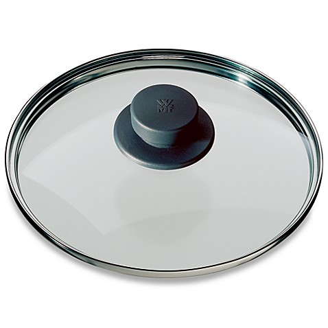 Perfect Plus Pressure Cooker Glass Lid