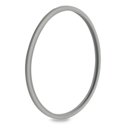 Perfect Plus Pressure Cooker Seal in g Ring