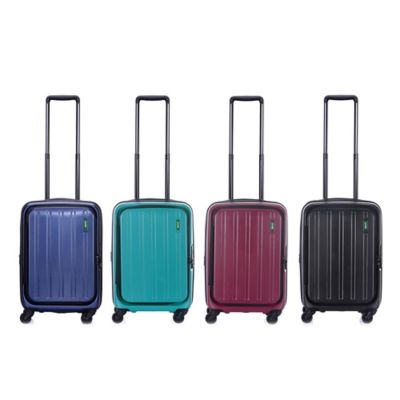 Lojel Carry-On Spinner