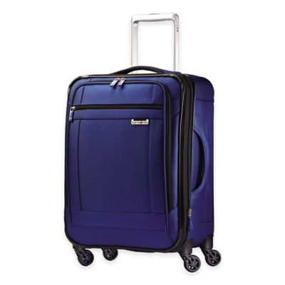 True Blue Carry On Spinner