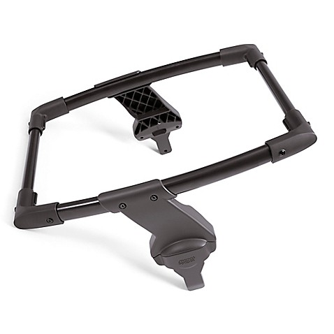 Armadillo Flip Xt Car Seat Adaptors
