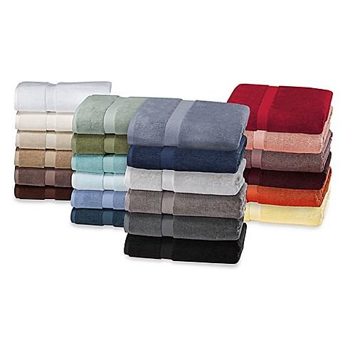 Wamsutta 805 Turkish Cotton Bath Towel Collection