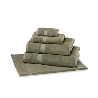 Celadon Sheets