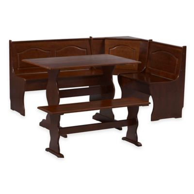 Walnut Dining Sets