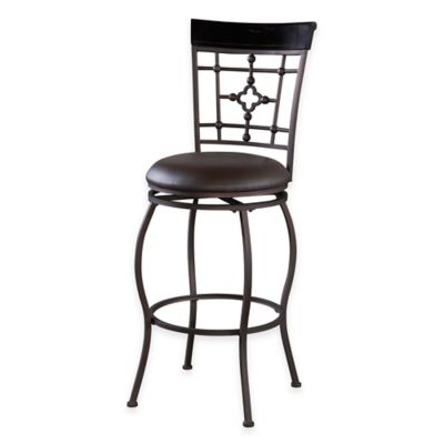 Arial 30-Inch Barstool
